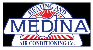 MEDINA Heating